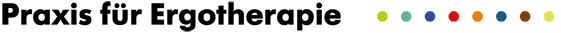 logo_schrift_mit_dots
