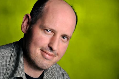Martin Schnitz Praxis für Ergotherapie